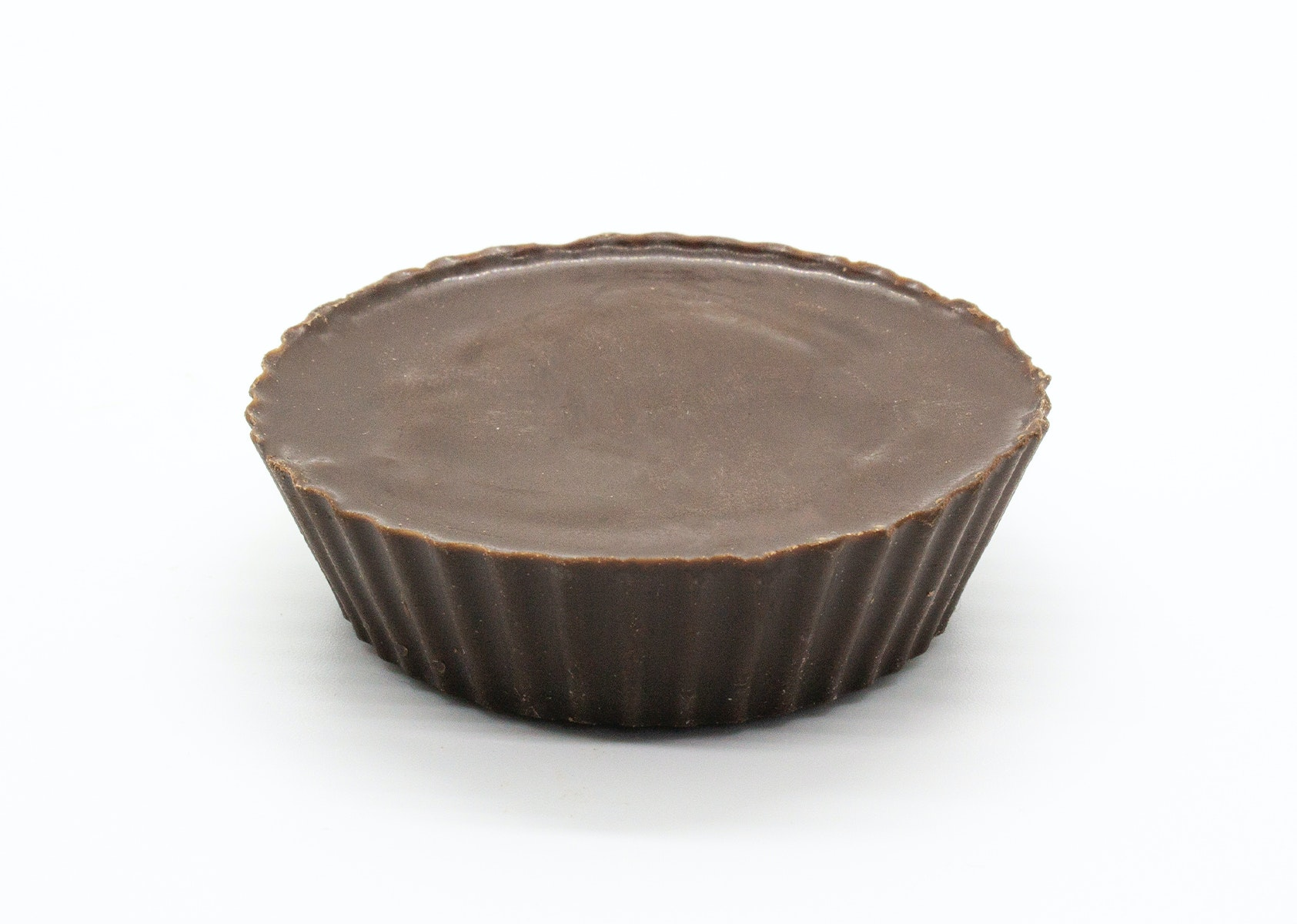Peanut Butter Cup Edibles Chocolate